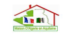 MaisonDalgerie