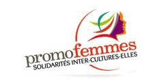 promoFemmes