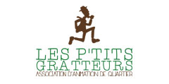 ptitsGratteurs