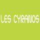 Les cyranos