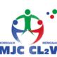 MJC CL2V