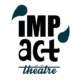 IMP'ACT