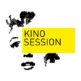 Kino Session