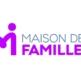 La maison des familles de Bordeaux