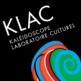 KALEIDOSCOPE LABORATOIRE CULTUREL