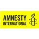 Amnesty International Bordeaux Sud