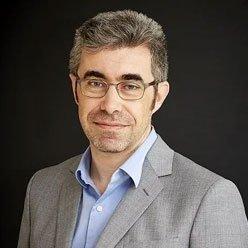 Maxime Leschiera